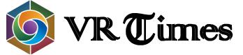 V2R타임즈